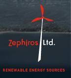 ZEFIROS LTD